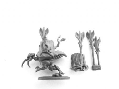 sylvaneth kurnoth hunter quiver (c)